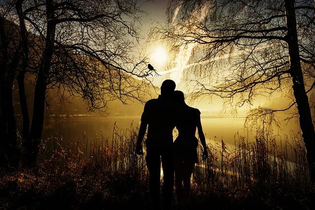 poceni vedeževanje za ljubezen